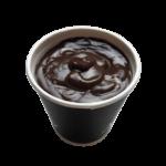 Chocolat_chaud_carton-removebg-preview