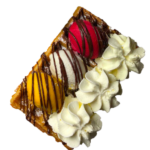 Gaufre-removebg-preview